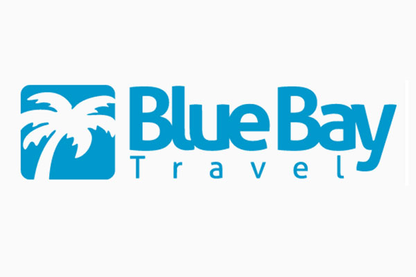 Blue Bay Travel believed to have been close to acquiring Destinology