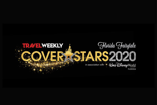 Winners of 2020 Cover Stars competition unveiled
