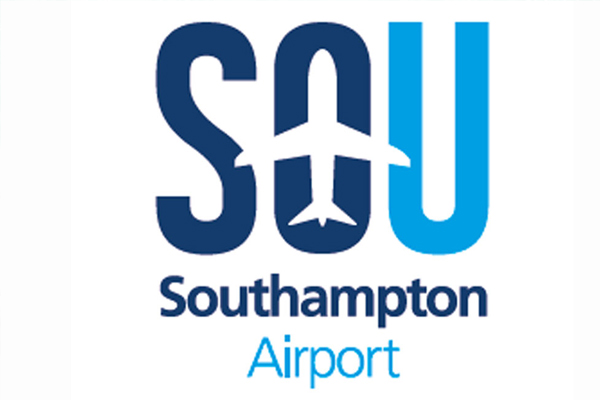 Southampton airport submits runway extension plans