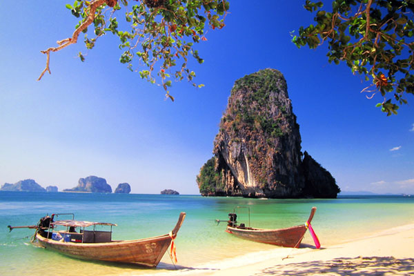 Thailand insists on Covid insurance for visitors