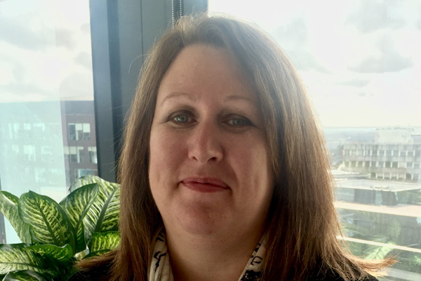 Uniworld recruits Dawn Quinn from Scenic and Emerald Waterways