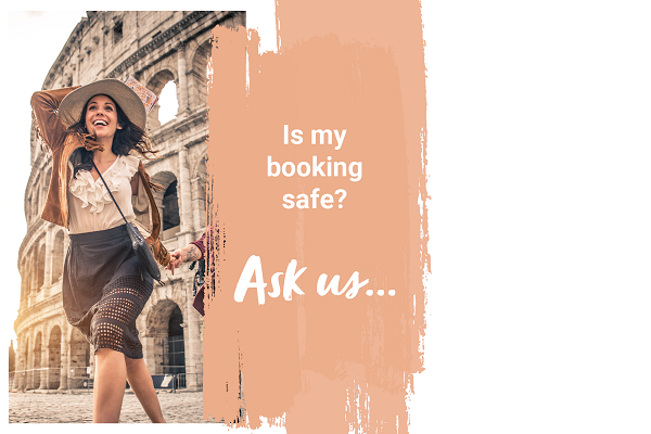 TTNG launches 'Ask Us' campaign to boost travel confidence