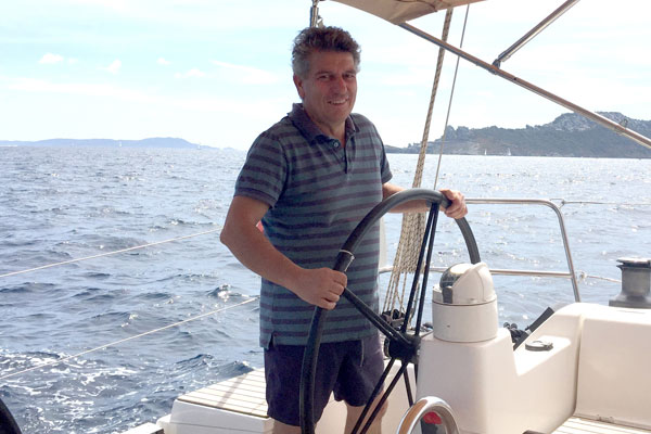 Your Stories: From flotilla charters to mega-yachts, this niche market is thriving