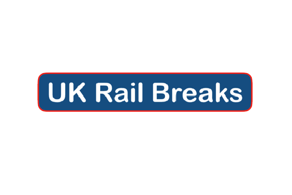 RailTourGuide booking portal launches to the trade