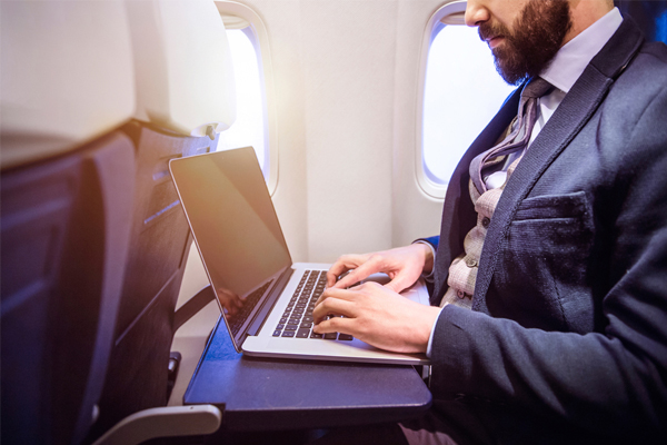 Laptop ban: Travel insurance firms move to update cover