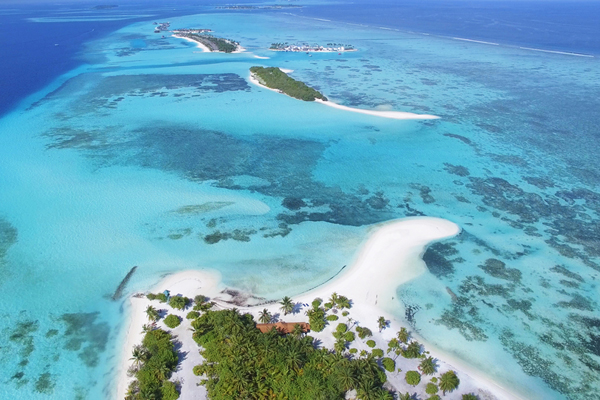 EU urged to impose economic sanctions on the Maldives