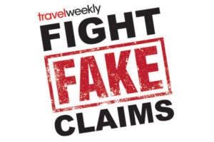 fight-fake-claims