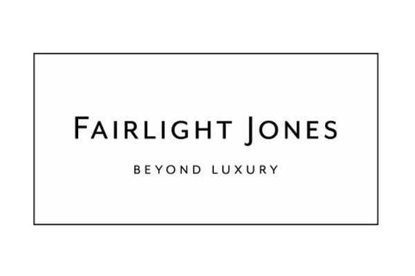Discerning Collection picks up collapsed Fairlight Jones bookings
