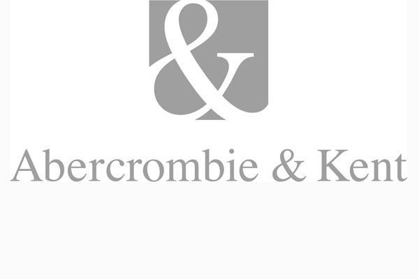 Abercrombie & Kent consults with staff in restructure