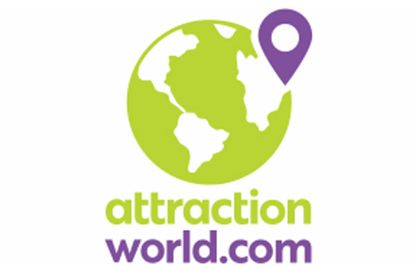 Attraction World secures seven-figure loan from government