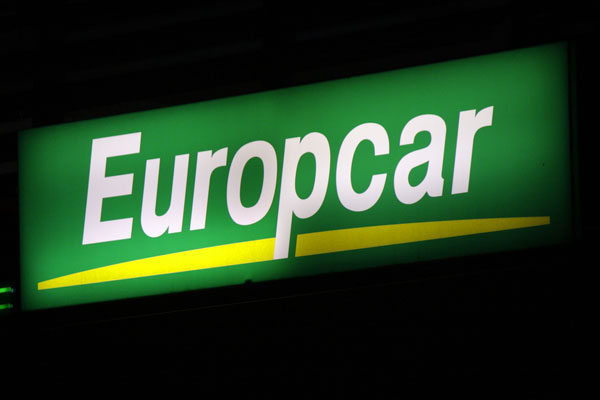 Europcar puts aside €44m as fraud inquiry starts