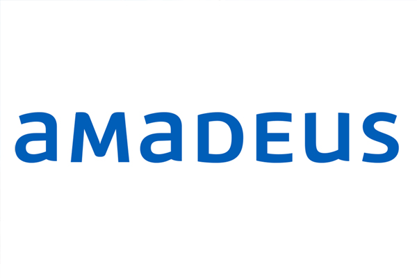 Amadeus combats dollar-euro exchange rate fluctuations to deliver positive results