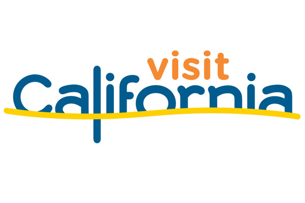 WTM 2018: California hails UK growth as it prepares to unveil new TV ad