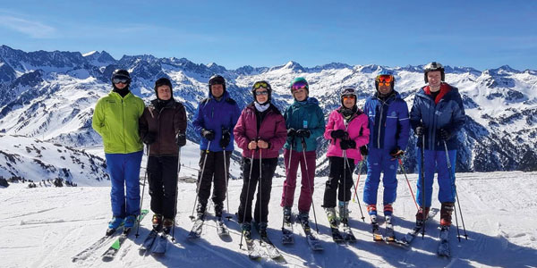 baqueira-group