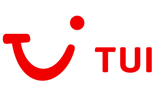 Tui reveals summer 2019 programme