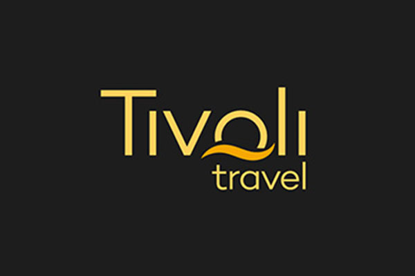 Tivoli Travel to expand into homeworking
