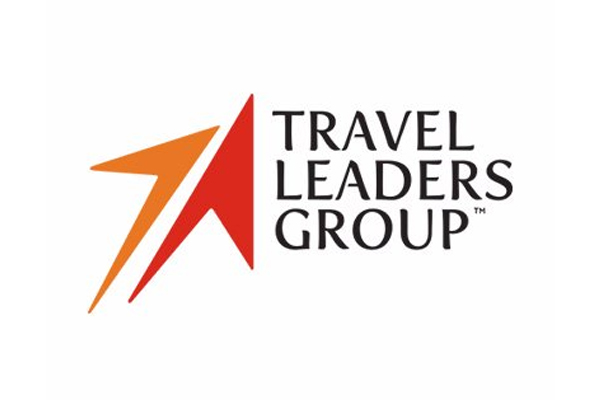 Mottershead, Darbandi, Tempest-Mitchell to join Travel Leaders