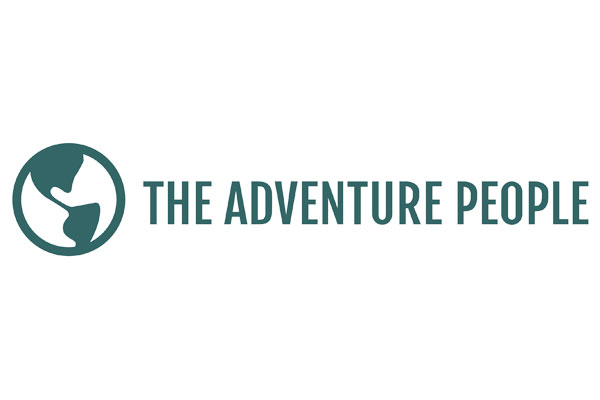 The Adventure People joins Abta