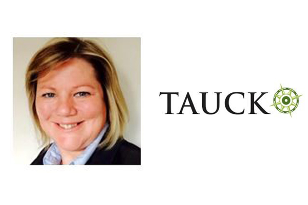 UK country manager Kathryn Coles to leave Tauck