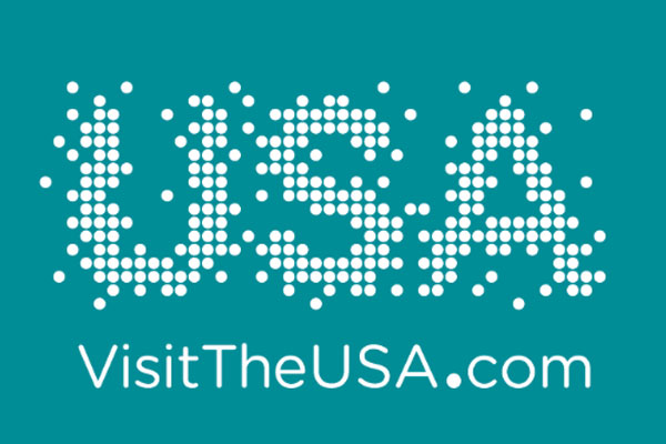 Brand USA to host first Travel Week in London