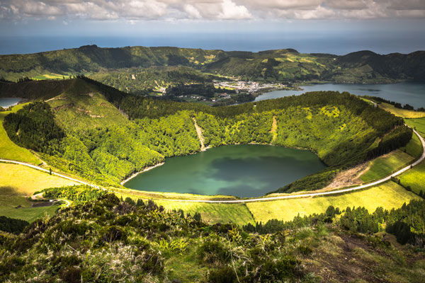 The Azores declares itself Covid-19-free