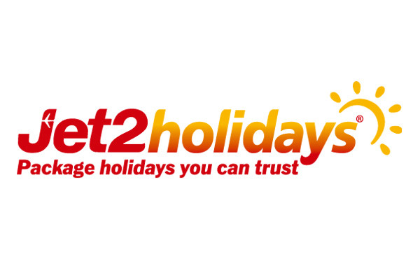Jet2holidays suspends flights and holidays to mainland Spain and The Algarve