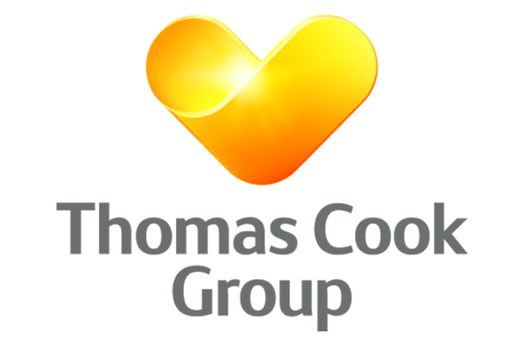 Thomas Cook defends £750m rescue plan