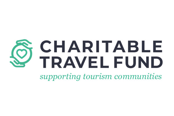 New charitable fund to help global communities reliant on tourism