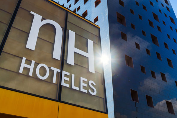 WTM 2018: Anantara parent company acquires 94% stake in NH Hotel Group