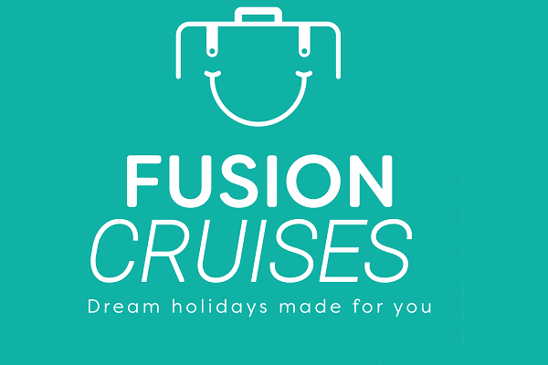 Fusion Cruises bolsters team