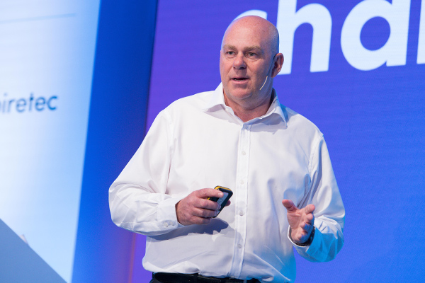 ITT 2019: Tui praised for 'excellent' response to Sousse beach attack