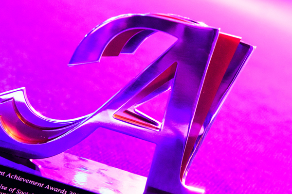 Prestigious Agent Achievement Awards shortlist revealed