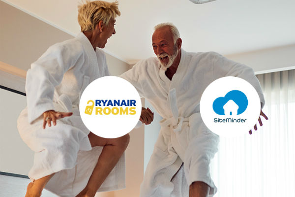Ryanair boosts hotel content after closure of package holiday arm