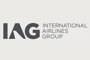 IAG reports marginal growth and slight dip in Europe passengers
