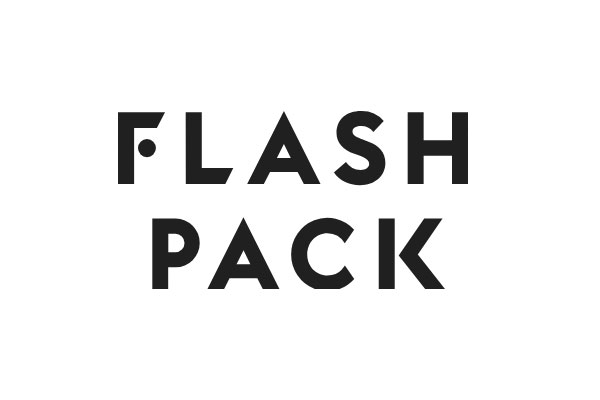 Flash Pack to be revived after pre-pack deal