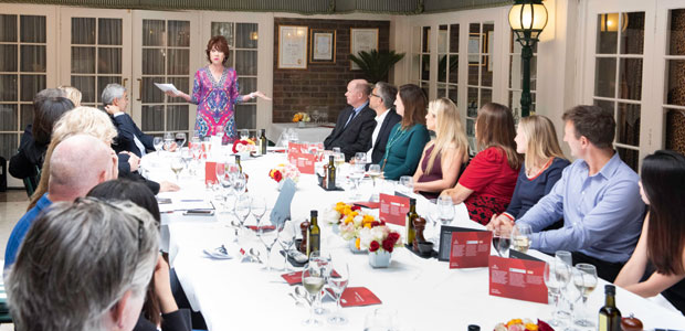 TW-Executive-Lunch-Kathy-Lette