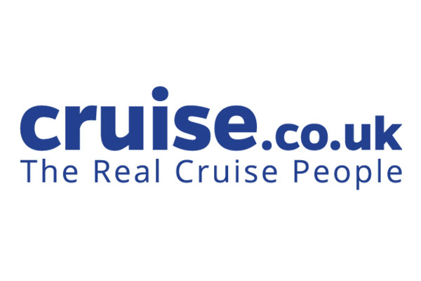 Cruise.co.uk to offer video call option