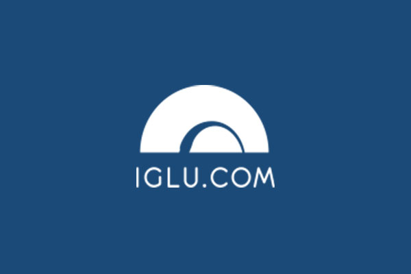 Iglu begins consultation with staff over jobs