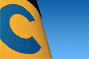Costa Cruises drafts in new safety expert