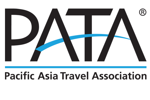 Pata chief urges industry to 'sit tight' during crisis