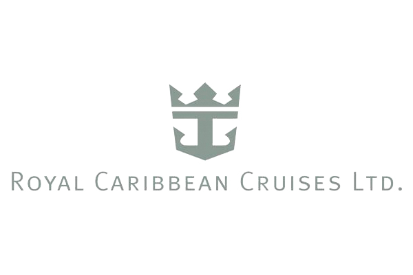 Royal Caribbean Cruises Ltd posts $1.4bn Q1 loss