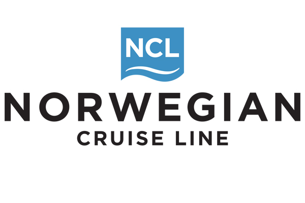 UK to become 'increasingly important' for NCL