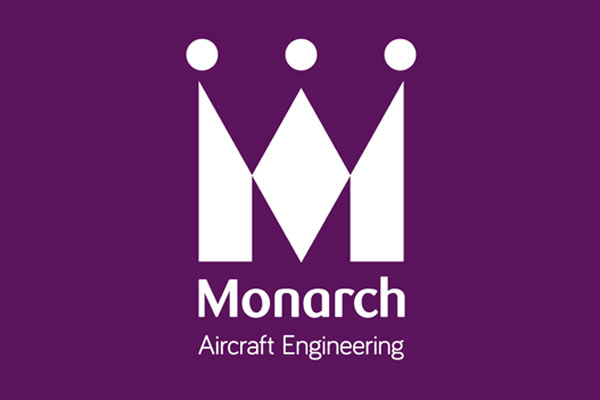 Hundreds of jobs lost as former Monarch maintenance arm collapses