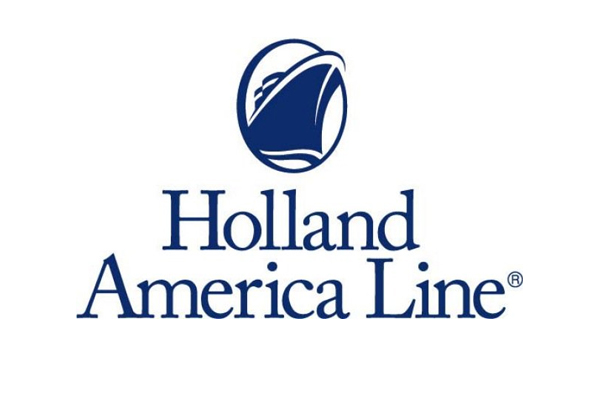 Ryndam revived by Holland America Line