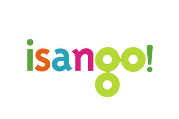 Isango plans 2019 conference as it looks to boost agent numbers
