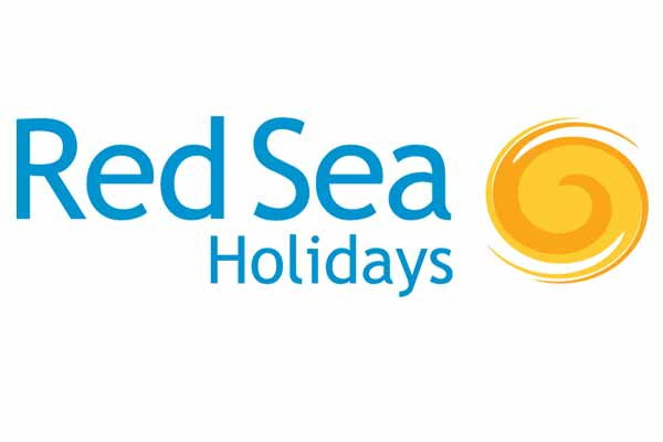 Red Sea Holidays updates Hurghada services after Thomas Cook collapse