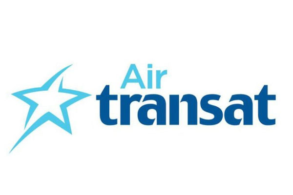 Air Transat to lease seven further Airbus A321neos