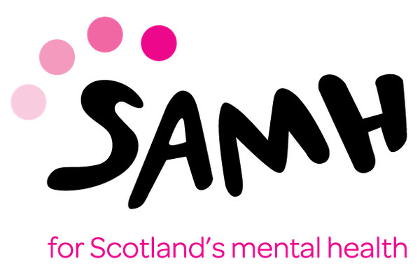 Edinburgh airport to support mental health charity
