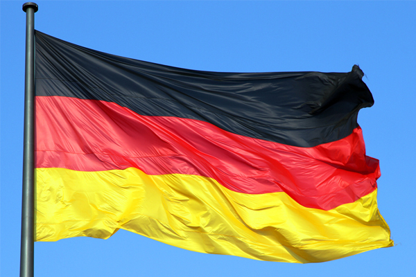 Germany to drop blanket travel warning from October