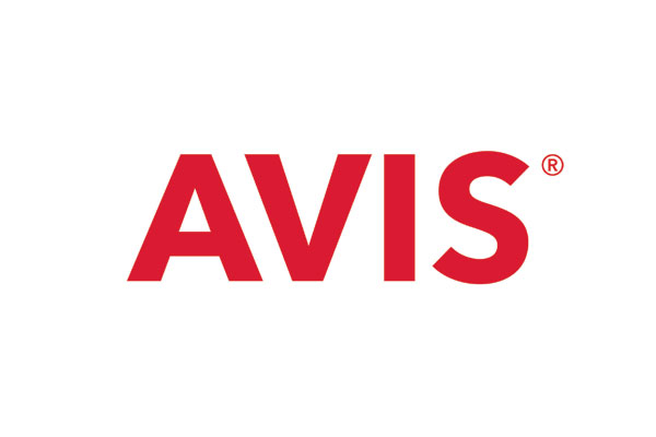 Driving Innovation: Avis sponsors Travel Weekly's £100k Pitch competition